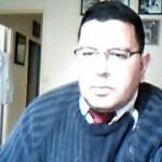A SM  Mohamed VI 184932_190548787645317_2032152_n-2-150x150