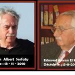 En réponse au compatriote marocain Jacob Cohen 75779_161913397177297_912276_n-150x150