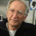 Jacob COHEN : un humaniste à contre courant . cohen-150x150