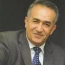 Le 20 février pour l'histoire : article de Mr M.Ennaji m.ennaji